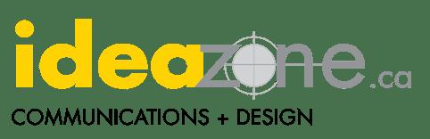 IdeaZone.ca