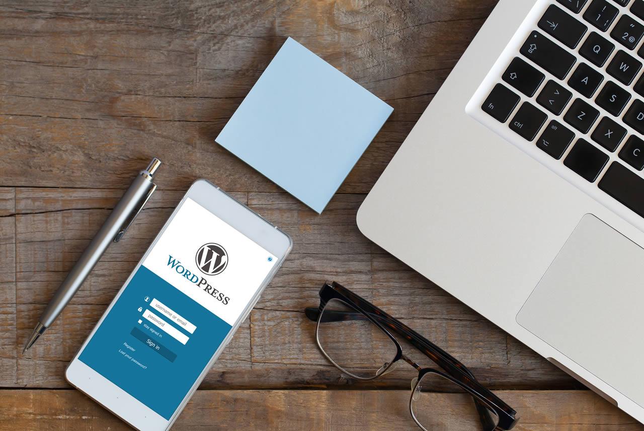 Yoast SEO – Victoria WordPress Events Meetup