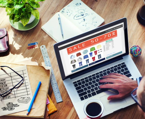 7 FREE Online Marketing Tools For Small Business We Use
