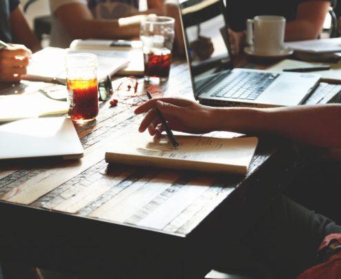 improving your digital marketing