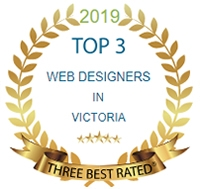 IdeaZone - best web designers in Victoria BC