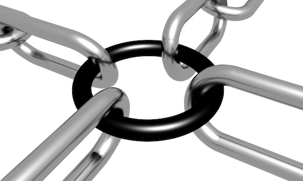 internal linking for SEO