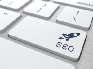 on page seo for increased rankings